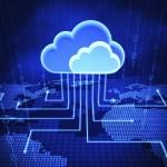 Hébergement dans le cloud ou hébergement traditionnel ?