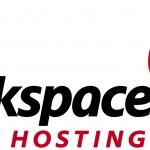 Attaque DDoS sur les serveurs Rackspace