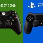 Attaque contre les serveurs Xbox et Playstation