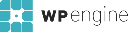 Hébergement WordPress avec WP Engine