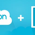 Héberger un Wordpress sur Dropbox