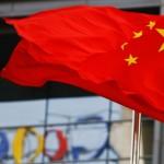 La Chine bloque Gmail au niveau DNS