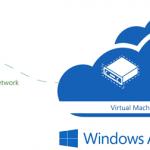 Mise à jour d' Azure Backup pour Windows