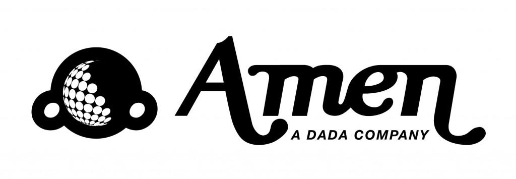 Offre d' hébergement Premium Linux d' Amen