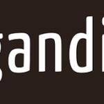 Comment transférer un domaine chez Gandi ?