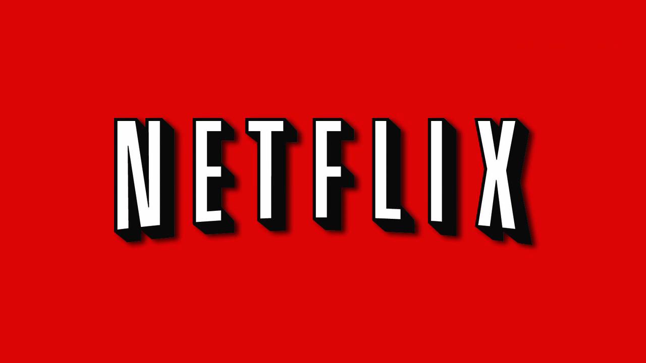Netflix et les VPN