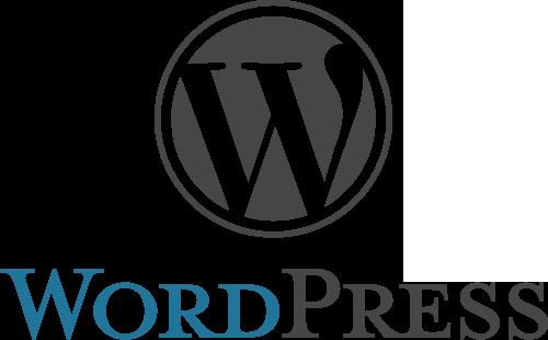 Comment installer un WordPress sur un serveur ?