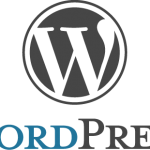 problemes installation automatique Wordpress 1and1