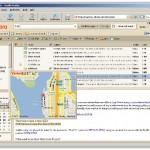 zimbra meilleur client email pour Linux Windows et Mac OS X