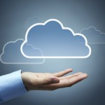Pourquoi sauvegarder les données de l' entreprise dans le cloud ?
