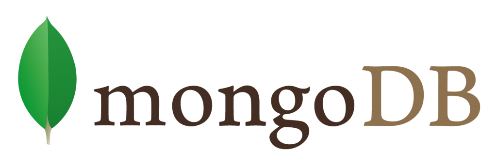 Comment installer MongoDB 3.0 sur Ubuntu et Debian ?