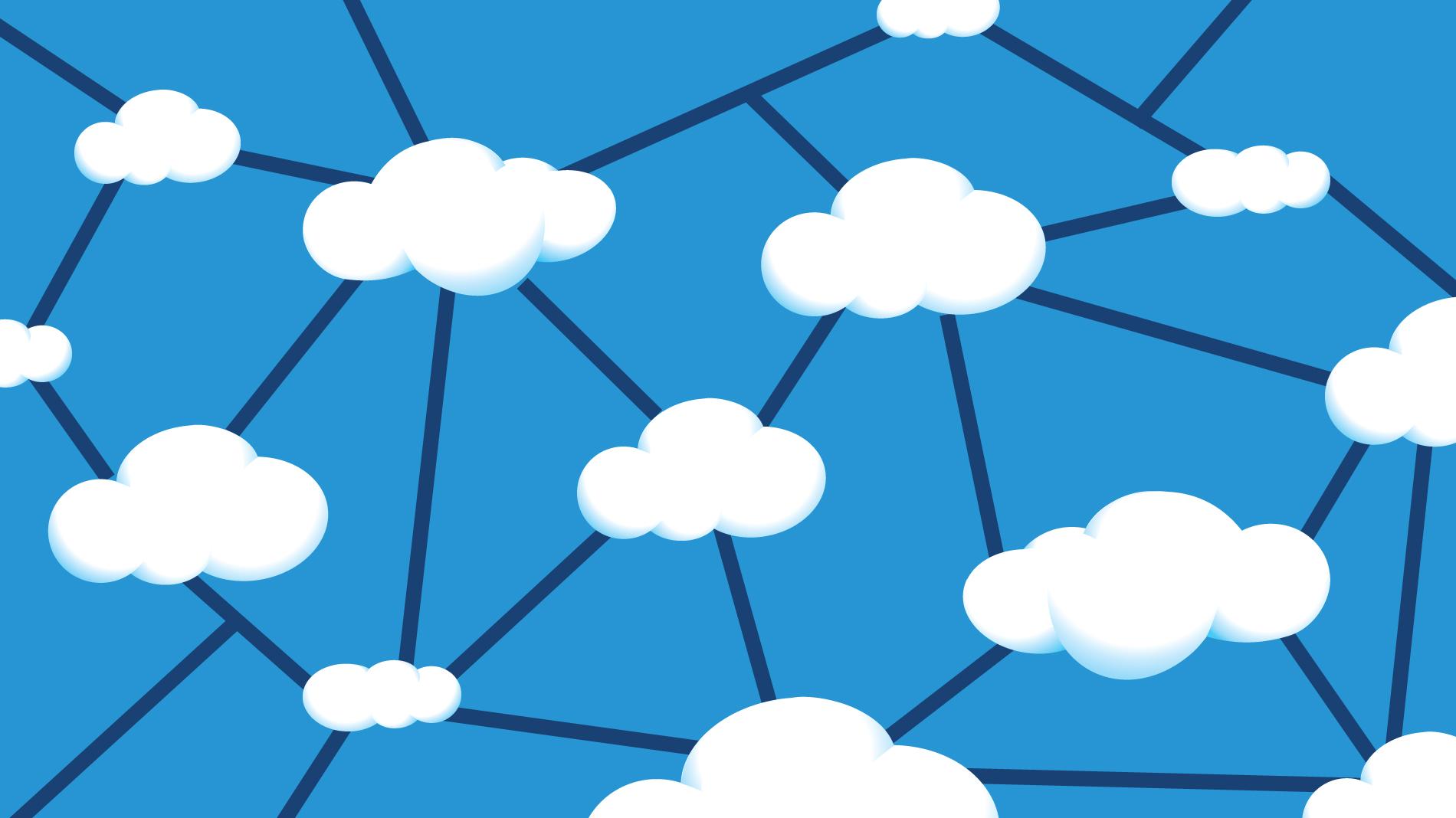 Comment sécuriser les transferts de données des entreprises ?
